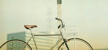 bike wicker park