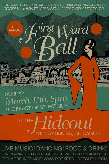 FirstWardBall_Flyer_v1